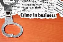 CBI grills minister's kin in Odisha ponzi sc...