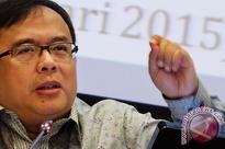 Indonesian minister optimistic tax amnesty bill debate to go smoothly