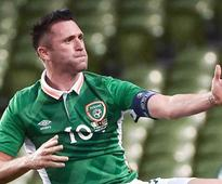 RUMOURS: Robbie Keane linked with Championshi...