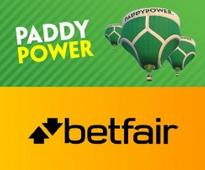 Paddy Power Betfair Plc (PPB) Earns Overweight Rating from Barclays PLC