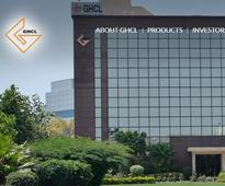 GHCL surges 9% after DSP Blackrock Mutual Fund buys stakes