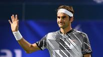 WATCH | Dubai Open: Roger Federer returns post Australian Open triumph with easy win over Benoit Paire