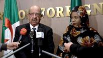 18th session of Algerian-Mauritanian Joint Commission: 14 agreements to be signed