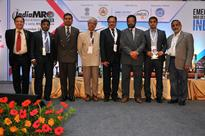 India MRO 2015 Aerospace & Defence expo concludes on a high note