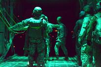 Pentagon Officials Defend Plan to Send More Special Forces to Syria