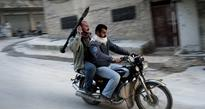 Nusra Front Shelled Syrian Settlements, Tried to Seize Towns