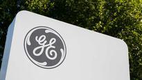 General Electric To Invest $1.4 Billion In Saudi Economic Reforms