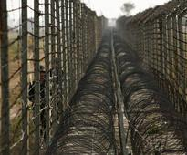 Rising tensions: India plans to seal border by Dec 2018