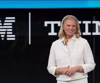 Leaked IBM email says cutting 'redundant' jobs is a 'permanent and ongoing' part of its business model