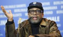 The Edit: Spike Lee sued for pension, health benefits owed, allegedly