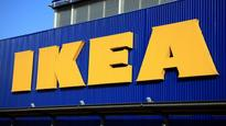 IKEA loses name in Indonesia