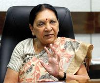 Vested interests are keeping quota issue alive: Gujarat CM