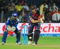 IPL 2016: Another major blow for RPS as Steve Smith joins Pietersen, Du Plessis and Marsh on the sidelines