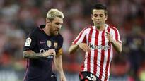 Barcelona could play eight games in just 24 days