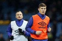 Everton must avoid pressure, remain focussed in FA Cup