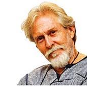 Tom Alter passes away