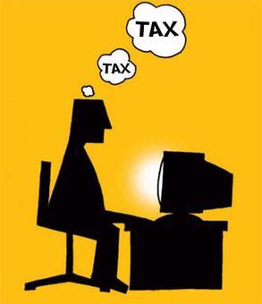 5 tax saving tips for start-ups