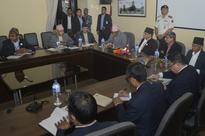 PM urges Election Commission for timely poll preparations