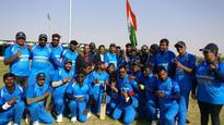 Blind Cricket World Cup, Preview: India all set to take on arch-rival Pakistan in final