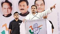 Gujarat elections 2017 | Flag row: Rahul Gandhi plays patriot card in Gujarat