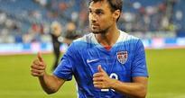 TEAM NEWS: Wondolowski starts for U.S. against Argentina