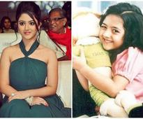 Remember little Sneha from Kasautii Zindagi Kay? Here's how she looks now
