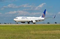United Starts Daily Service between Newark and Havana