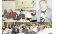 Recitation of Quran would eradicate evils  Dr. Aslam Parvaiz