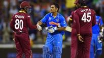 BCCI to resume bilateral ties with West Indies Cricket Board