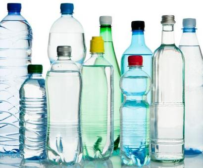 Sikkim becomes 1st state to ban mineral water bottles in govt functions