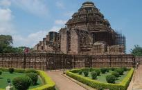 CBRI to conduct an endoscopy of Jagamohan of the Sun Temple of Konark