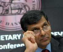 Here's why Subramanian Swamy is wrong in criticising RBI Governor Raghuram Rajan