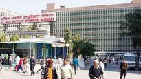 Low-cost procedures at AIIMS may soon be free