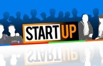 India is world's third biggest startup hub