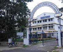 Under pressure,  Rajiv Gandhi University of Health Sciences campus  moves to Ramanagara