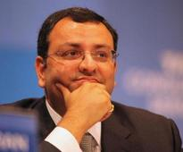 Mistry misled panel to become chariman, took advantage of free hand to weaken group: Tata Sons