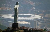 Move or postpone Rio Olympics over Zika, say scientists