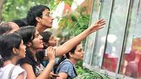 22,273 get admission as second spl FYJC merit list is declared