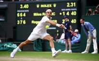 Federer, Serena out of International Premier Tennis League