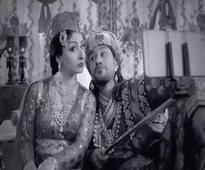 Meet Begum Soha and Baadshah Kunal?