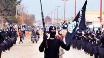 Mumbai: ISIS recruit from Mumbra in Libyan prison?