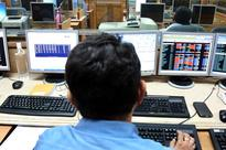 JP Associates, HCC among 6 stocks that remained in focus in Tuesday's trade