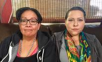 'The pain just doesn't stop': Colten Boushie's family struggles to cope with his death