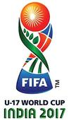 FIFA U-17 World Cup Trophy tour begins from Aug 17