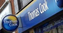 Hiring For  Thomas Cook India Ltd