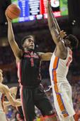 No. 24 S Carolina travels to No. 5 Kentucky in SEC This Week (Yahoo Sports)