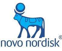 Working Mother names Novo Nordisk Inc. one of its