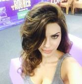 Bigg Boss 9 wild card entry: All you need to know about 'Mastizaade' actress Gizele Thakral [PHOTOS]