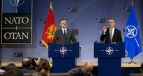 This is Why NATO's Eager to Accept New Members in Balkans and East Europe