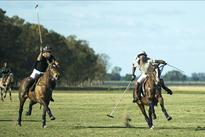 SA PoloAfrica Excited Playing in Access/UNICEF Polo Tourney